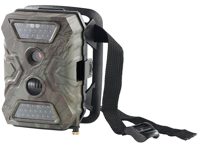 visortech produkte mini kameras versteckte kameras spy cams. Black Bedroom Furniture Sets. Home Design Ideas