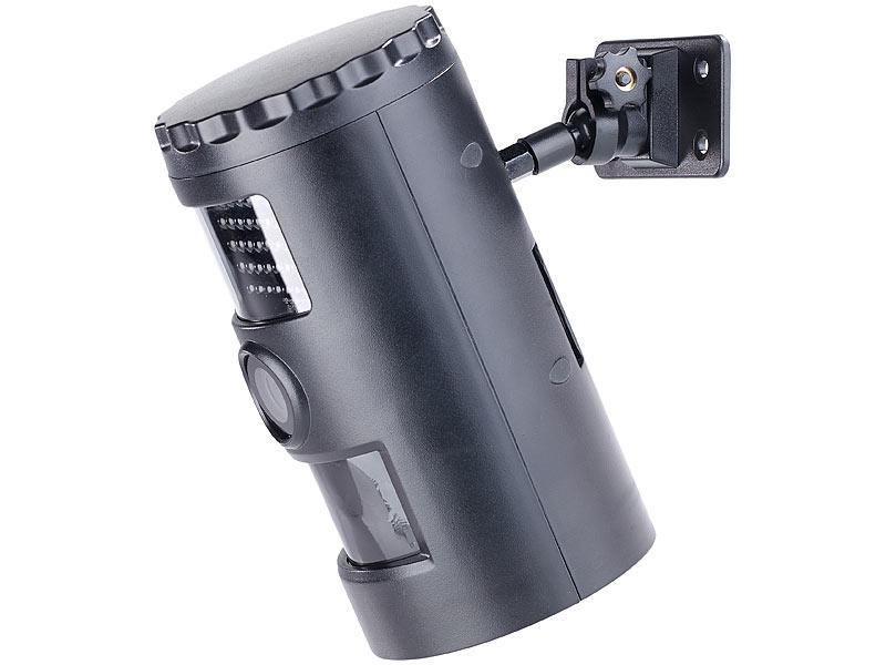 170/° HD 1280 720 Pixel 1000TV Linien Kamera wasserdicht Nachtsicht R/ückansicht Einparkhilfe R/ückfahrsystem Kennzeichenleuchte f/ür MB Mercedes W176 C117 X166 W166 X156 X253