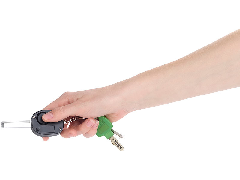 sicherungsstift mit ring