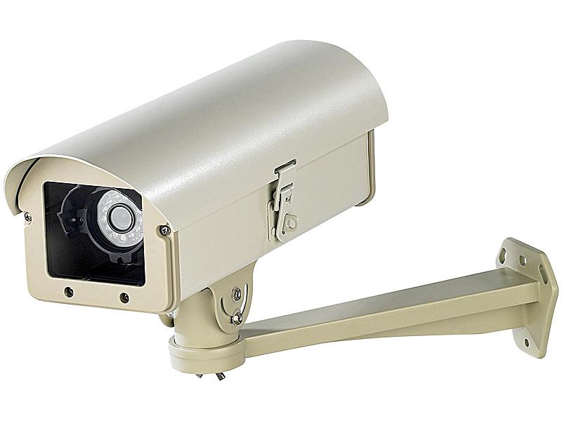 visortech produkte ip kameras wlan kameras. Black Bedroom Furniture Sets. Home Design Ideas