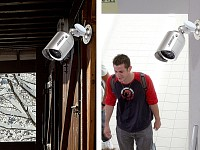 ; Wireless Live Cams