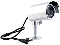 ; Wireless Live Cams Wireless Live Cams Wireless Live Cams